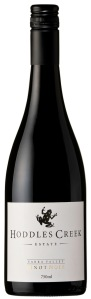 HoddlesCreek_PINOTNOIR