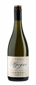 Margan Chardonnay 2015