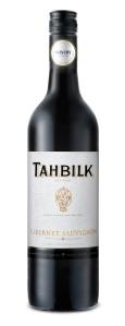 Tahbilk Cabernet Sauvignon NV_JHWOY