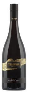 TarraWarra Reserve Pinot