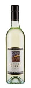 Winemakers_SemillonSauvignonBlanc_midres