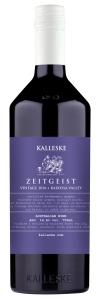 2016_kalleske_zeitgeist_bottle