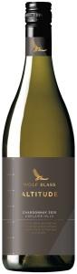 Altitude Chardonnay
