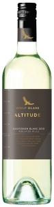 Altitude Sauv Blanc