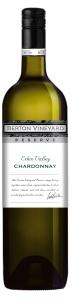 Berton RSV Chardonnay