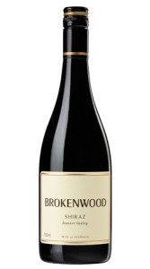 BrokenwoodShirazHV11