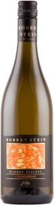 Reserve Chardonnay NV