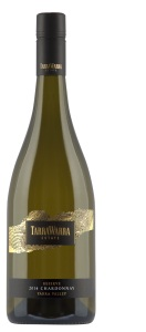 TarraWarra Reserve Chard