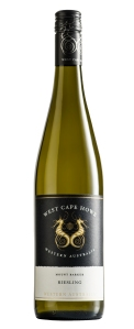 WCH NV Riesling_Transparent