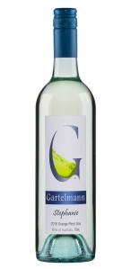 Gartelmann Stephanie Pinot Gris 2016