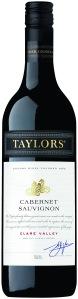 Taylors Estate Cabernet Sauvignon HR