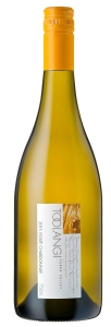 2015 Estate Chardonnay