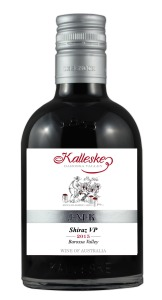 2015_jmk_shiraz_vp_bottle