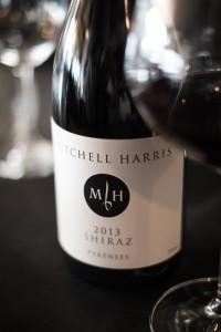 Mitchell-Harris-Shiraz-2013-400x600