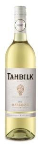 tahbilk-marsanne-2016