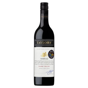 taylors-estate-shiraz-1