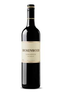 brokenwoodsangiovese