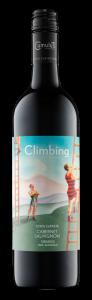 climbing_cabernet-sauvignon_new