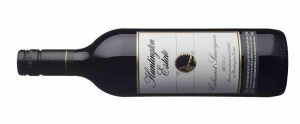 huntingto-estate-cabernet