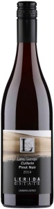 lerida-estate-lake-george-cullerin-pinot-noir-2014