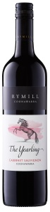 rymill-theyearling-cabsauv