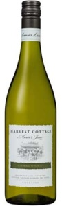 annies-lane-harvest-cottage-chardonnay