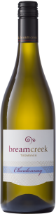 breamcreek_chardonnay_nv_mid
