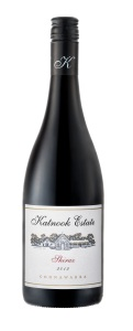 katnook-estate-shiraz-coonawarra-2012
