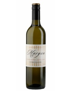 margansemillon