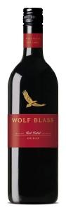 wolfblassred-label-shiraz