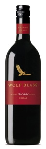 wolfblassred-label-shiraz