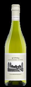 wynns-coonawarra-chardonnay