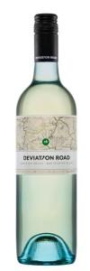 deviationroadsauvignonblanc2016