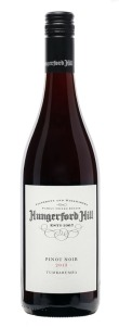 hungerfordhillpinotnoir2015