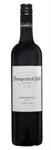 hungerfordhilltempranillo2014