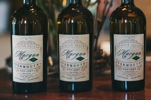 marganvermouth