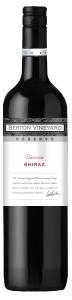 berton-reserve-shiraz