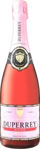 champagne-duperrey-brut-rose