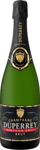 champagne-duperrey-vintage-brut-2011