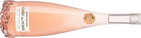 gerard-betrand-cotes-des-roses-rose