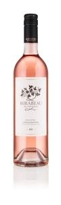 mirabeau-classic-rose