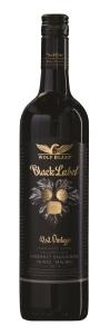blacklabelcabshirazmalbec