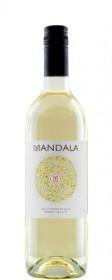 MandalaSB