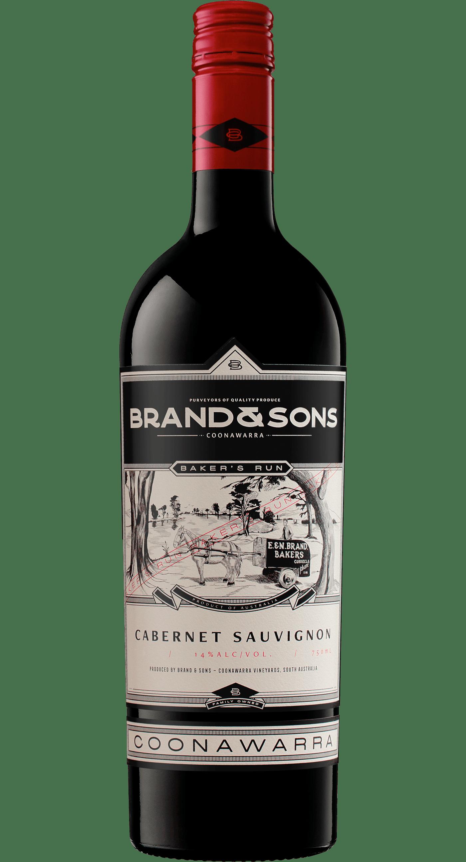 BrandSon-bakers-run-cab-sauv