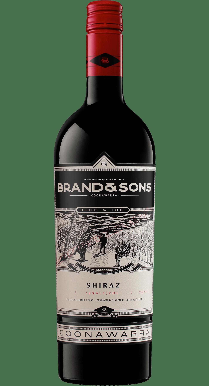 BrandSons-fire-ice-shiraz