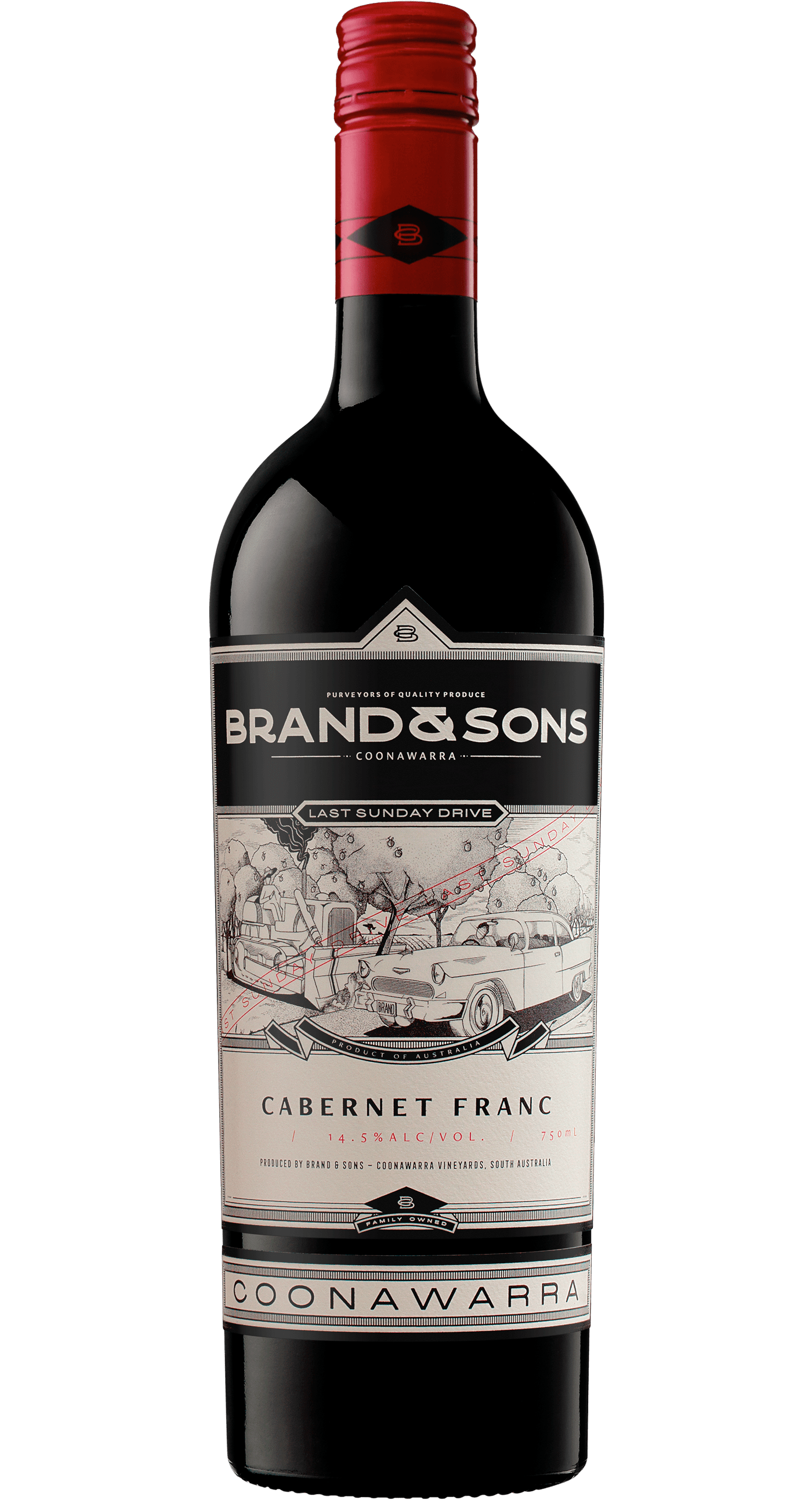 BSons-last-sunday-drive-cab-franc