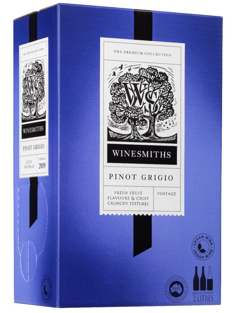 WinesmithsPiG