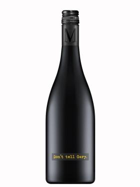 mcpherson-wines-DTG
