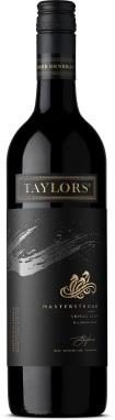 Taylors Masterstroke Shiraz