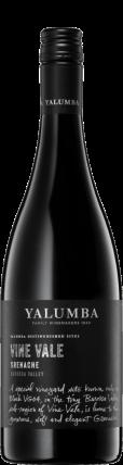 VineVale-Grenache